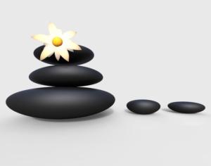 Balance y Meditacion